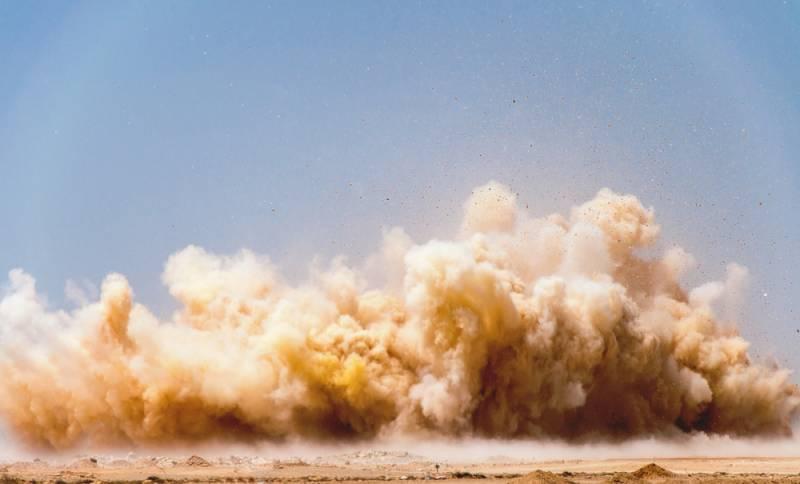 Что делать с «пылевыми атаками» в сети биткоина?