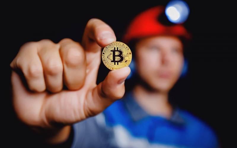 У Coin Metrics появился новый подход оценки активности BTC-майнеров