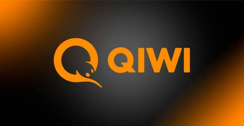 Binance позволит вносить рубли с помощью Qiwi