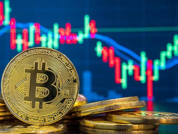 Курс биткоина рискует рухнуть ниже $10000 после атаки хакеров на Eterbase