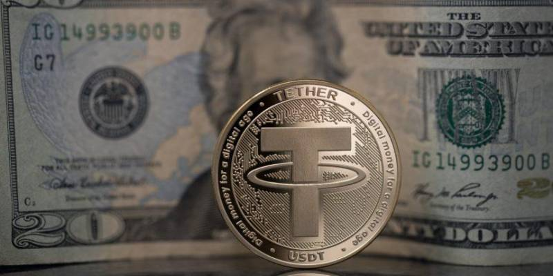 С начала 2020 года Tether вернула невнимательным пользователям USDT на сумму $5 млн
