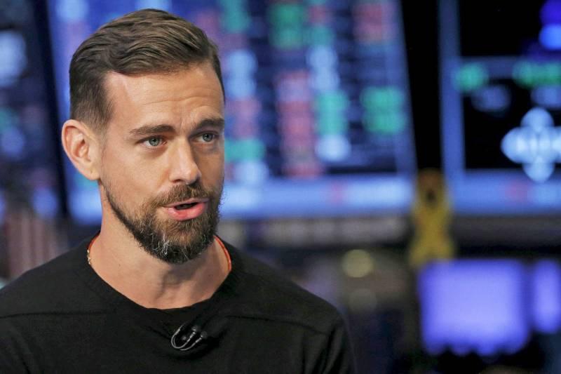 Джек Дорси анонсировал запуск проекта, связанного с биткоином