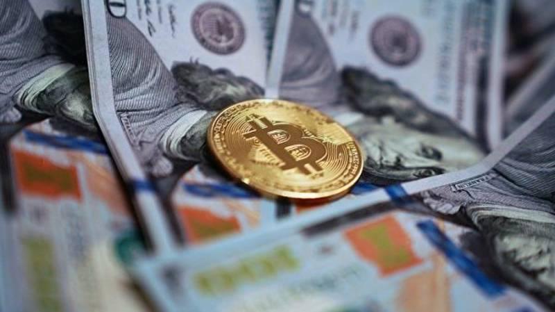 Bloomberg: Биткоин превращается из спекулятивного крипто-актива в цифровую версию золота