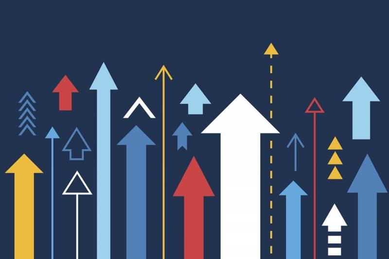 Листинг на Binance подбросил цену токена маркетплейса SuperRare на 250%