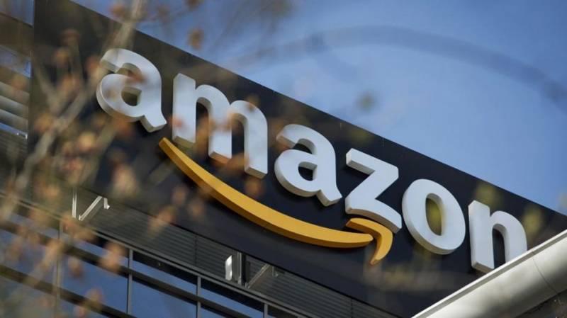 Amazon работает над проектом собственной цифровой валюты