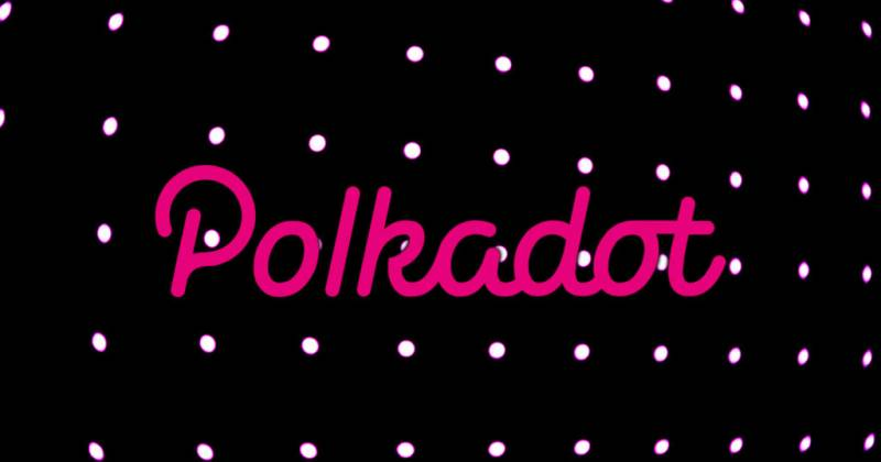 Действительно ли Polkadot является «убийцей Ethereum», как об этом пишет Bloomberg?