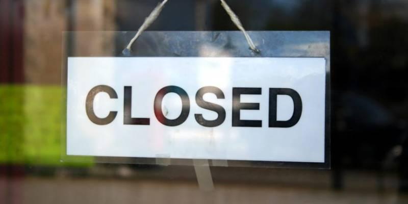 Крипто-стартап Purse сообщил о закрытии