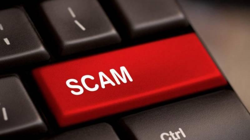 Инвестиции в стейкинг токена Lyfcoin принесли пользователям многомиллионные убытки