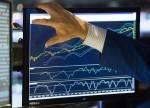 Криптовалюта Эфириум просела на 11%