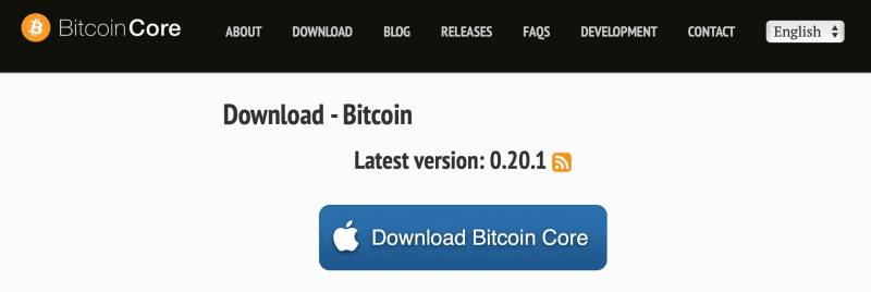 Пострадает ли биткоин, если все разработчики Bitcoin Core откажутся от своих обязанностей?