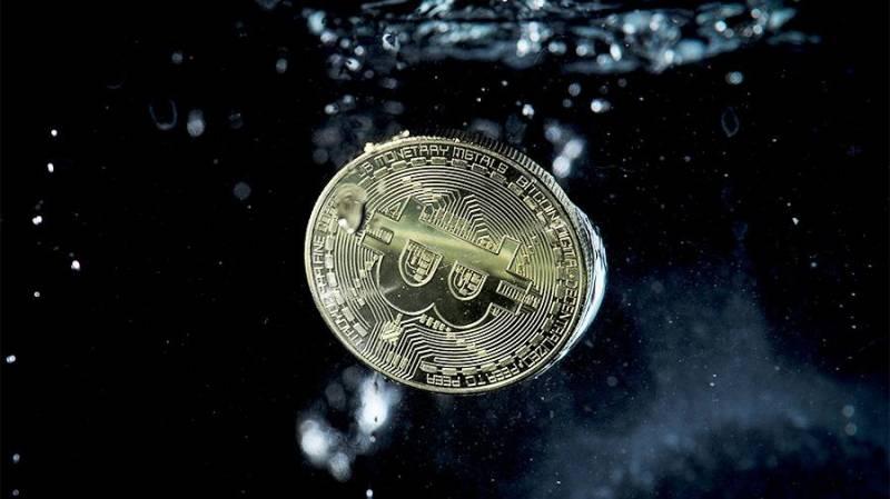 Аналитики CryptoQuant: Мартовское падение биткоина больше не повторится