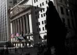 Криптовалюта Эфириум упала на 21%