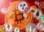 Криптовалюта Рипл подскочила на 22%