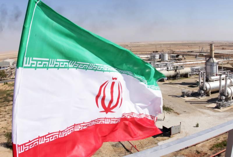 Иранские энергетики благодаря информаторам прикрыли деятельность 1100 майнинг-ферм