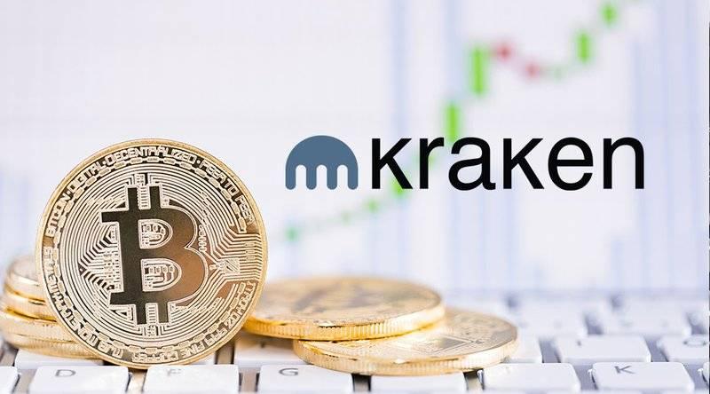Аналитики Cryptoquant зафиксировали перевод 12 773 BTC на биржу Kraken