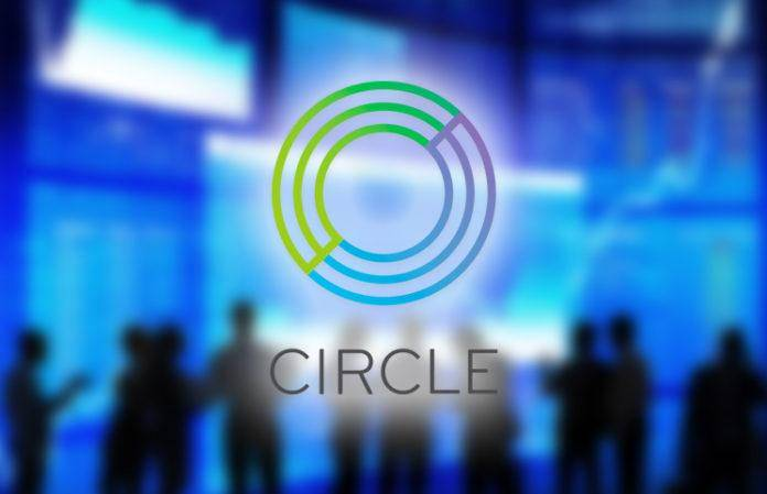 Circle выходит на фондовый рынок
