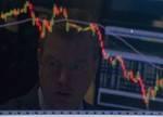 Криптовалюта Cardano просела на 12%