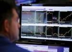 Искусственный интеллект поможет государству следить за блокчейн-транзакциями