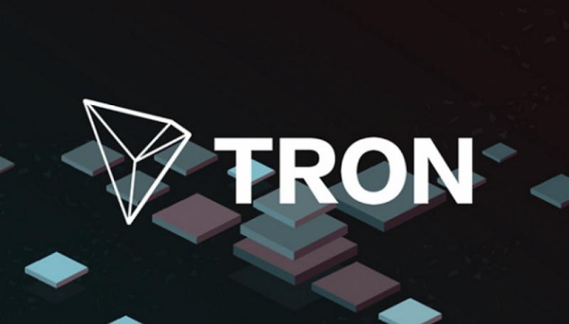 Джастин Сан рассказал, когда будет запущен Tron 4.0