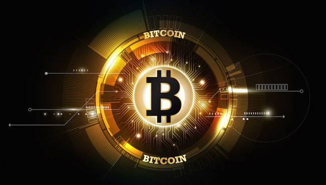 Аналитики CoinShares сравнили биткоин с акциями технологических компаний