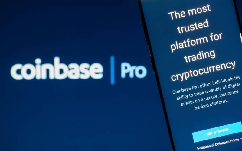 На Coinbase Pro появится поддержка Wrapped Bitcoin