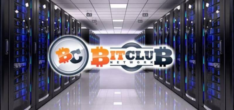 Один из создателей пула BitClub Network признал вину в краже $722 млн в криптовалюте