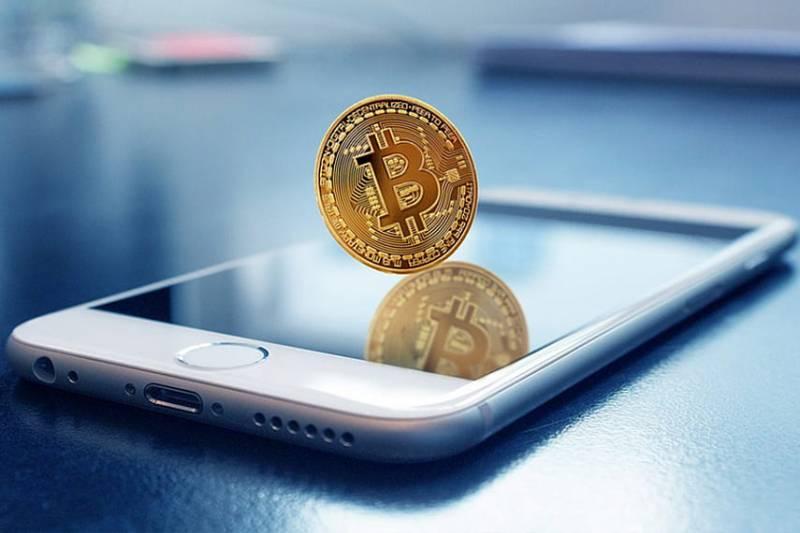Украденные у биржи Bitfinex в 2016 году биткоины пришли в движение