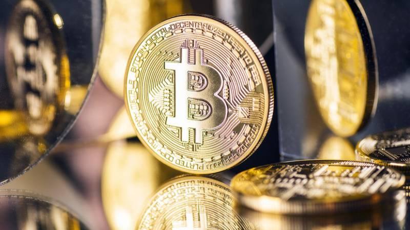Пробьет ли биткоин отметку в $20 000 до конца года?