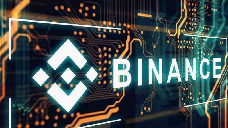 Binance помогла пользователям, потерявшим средства на сумму $345 000