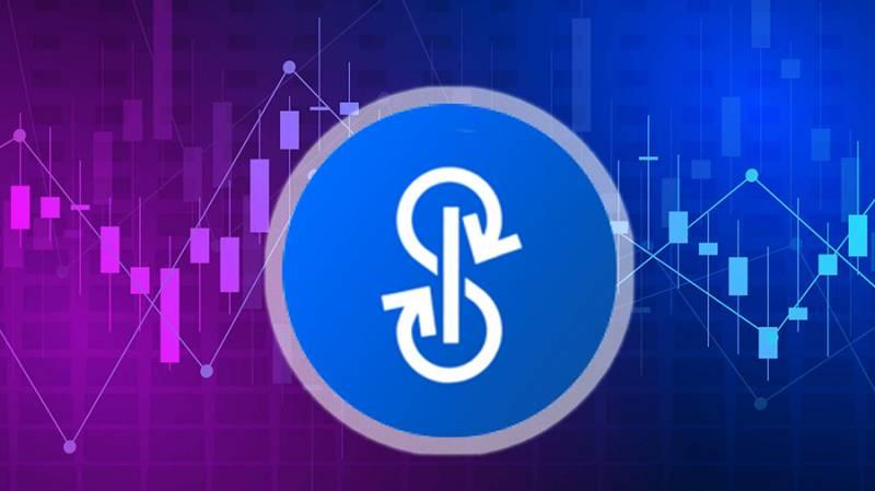 Токен yearn.finance прибавил 30% в цене после анонса листинга на Coinbase