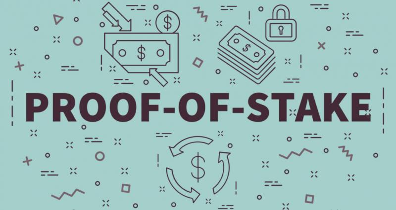 ShapeShift: Новые PoS-проекты могут потерпеть неудачу
