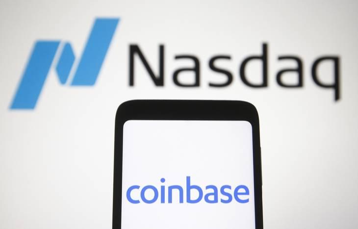 ARK Invest купили акции Coinbase на $246 млн