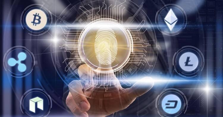 Как криптобиржи определяют подозрительных клиентов?
