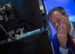 Криптовалюта Биткоин опустилась ниже уровня 7.174,2, падение составило 5%