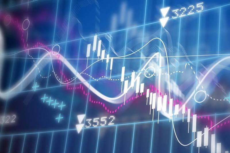 Анализ цен BTC, ETH, XRP (13.11.20)