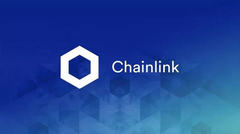 Santiment: Дамп Chainlink подходит к концу