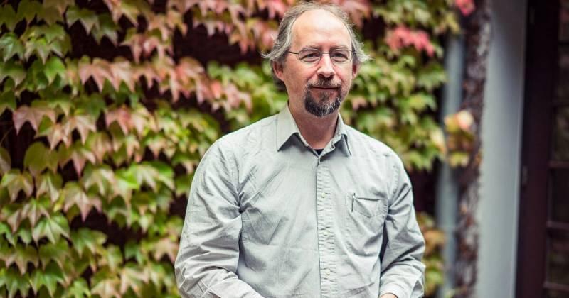 Адам Бэк сравнил Ethereum и некоторые другие альткоины со схемой Понци