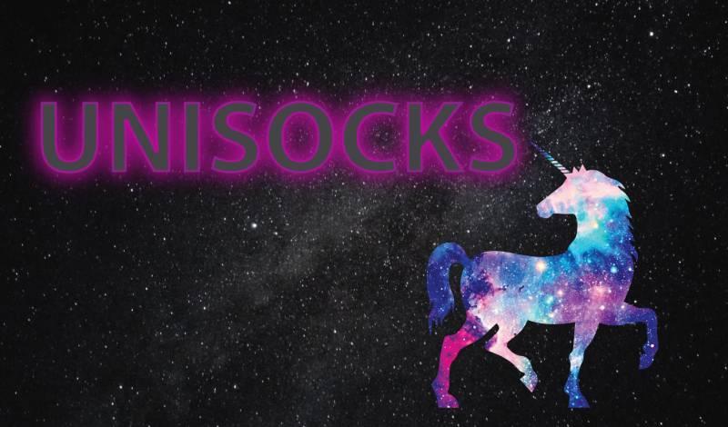 Цена мем-токена Unisocks достигала $92 500