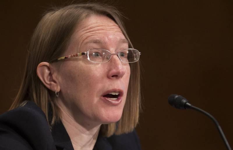 Хестер Пирс: SEC нужны новые инновационные правила для крипторегулирования