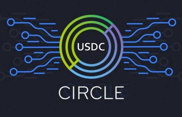 Стейблкоин USDC обновился до новой версии