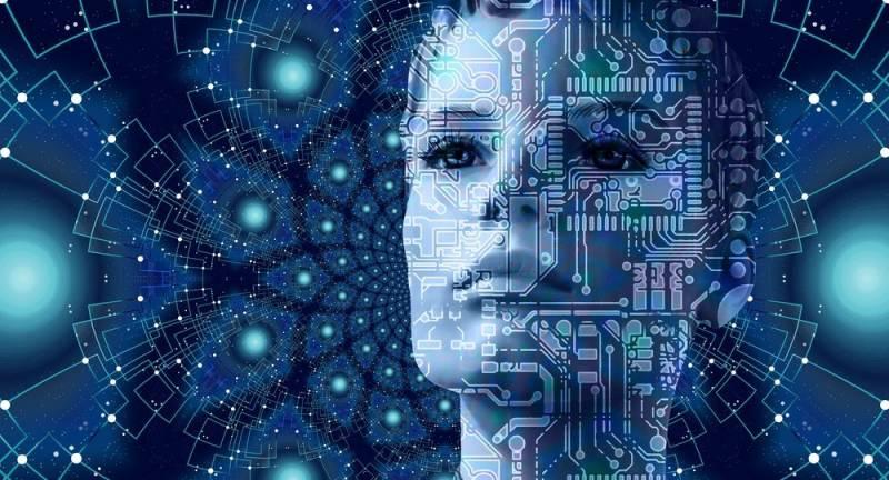 В США разработали систему на основе ИИ для защиты от нелегального майнинга