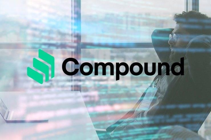 Крипто-сообщество засмеяло главу Compound